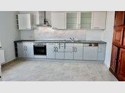 House for rent 4 bedrooms in Itzig - Ref. 6678647