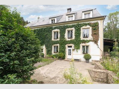 Haus zum Kauf 5 Zimmer in Mamer - Ref. 7346551