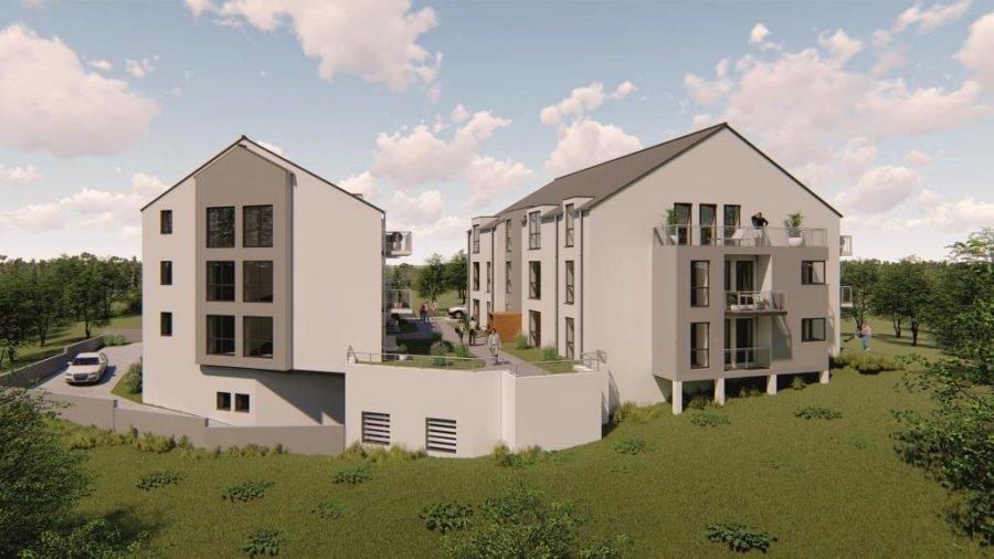 acheter appartement 2 chambres 82 m² wiltz photo 1
