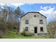 Maison à vendre 2 Chambres à Bastogne - Réf. 6310263