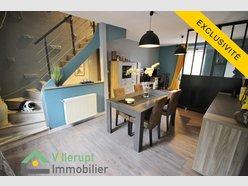 Appartement à vendre F4 à Villerupt - Réf. 6318455