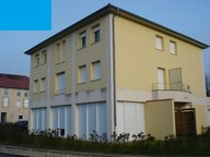 Appartement à louer F1 à Peltre - Réf. 6449527