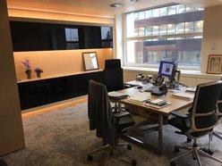Bureau à louer à Luxembourg-Centre ville - Réf. 5073271