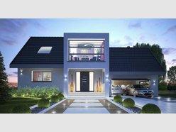 Vente maison à Walheim , Haut-Rhin - Réf. 5138807