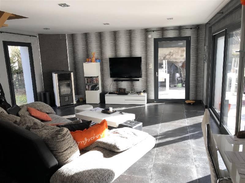 acheter maison 0 pièce 280 m² remiremont photo 1