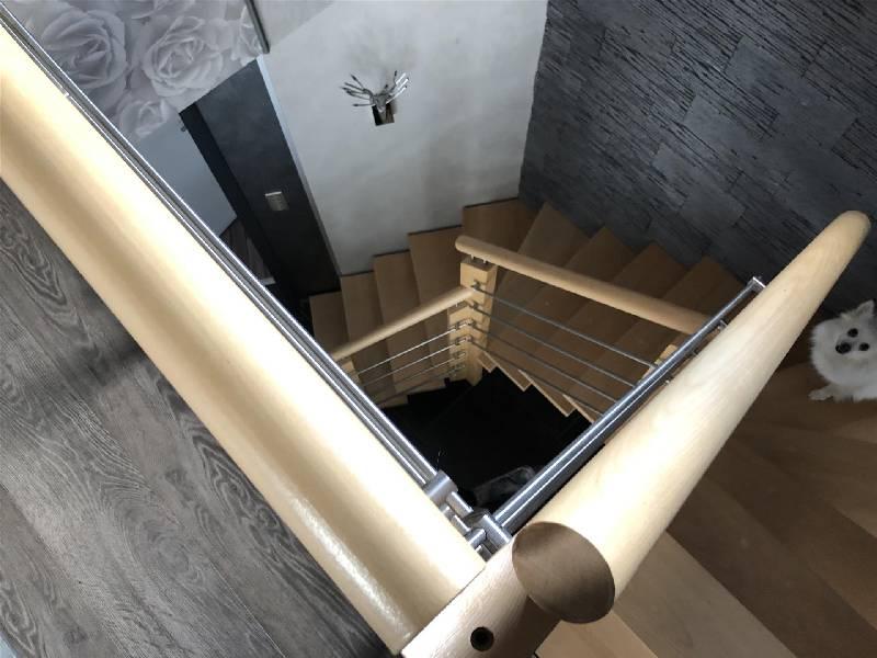 acheter maison 0 pièce 280 m² remiremont photo 3
