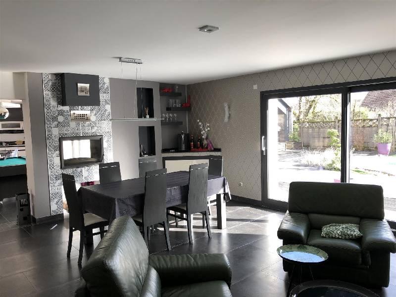 acheter maison 0 pièce 280 m² remiremont photo 4
