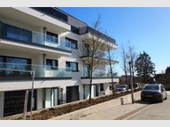 Appartement à louer 1 Chambre à Strassen - Réf. 6211959