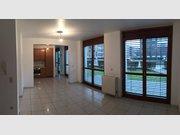 Wohnung zur Miete 1 Zimmer in Luxembourg-Kirchberg - Ref. 6805879