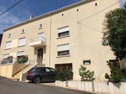 Maison à vendre F6 à Contz-les-Bains - Réf. 6019447
