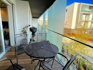 Apartment for rent 2 bedrooms in Mondorf-Les-Bains - Ref. 5040503
