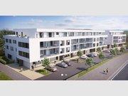 Résidence à vendre à Alzingen - Réf. 5507703