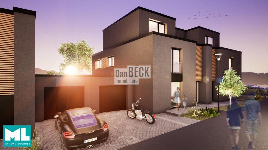 wohnsiedlung kaufen 0 schlafzimmer 0 m² beringen (mersch) foto 4