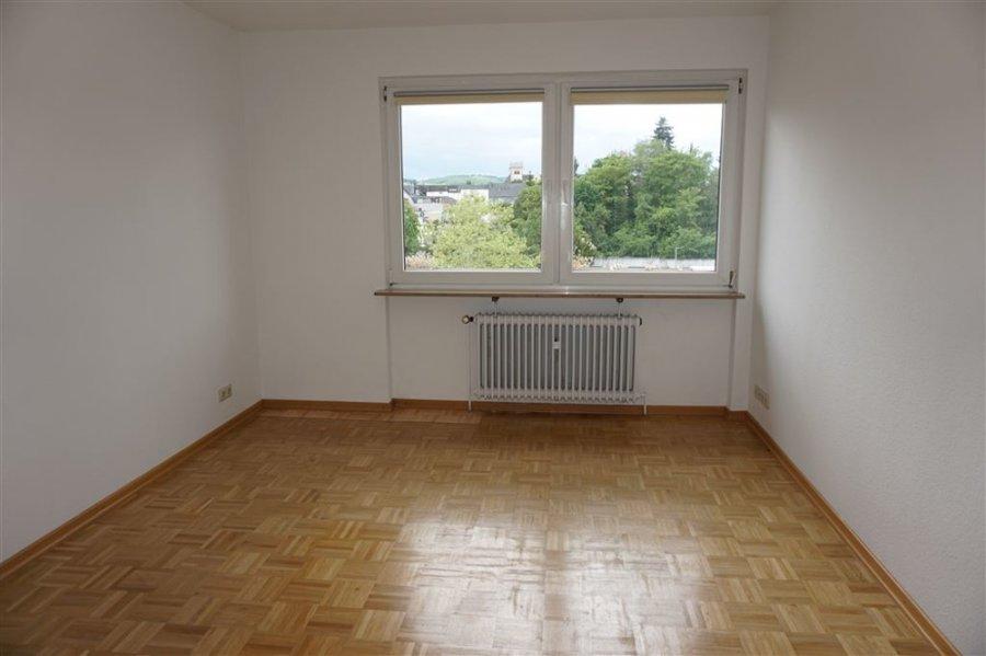 wohnung mieten 4 zimmer 105.95 m² trier foto 4