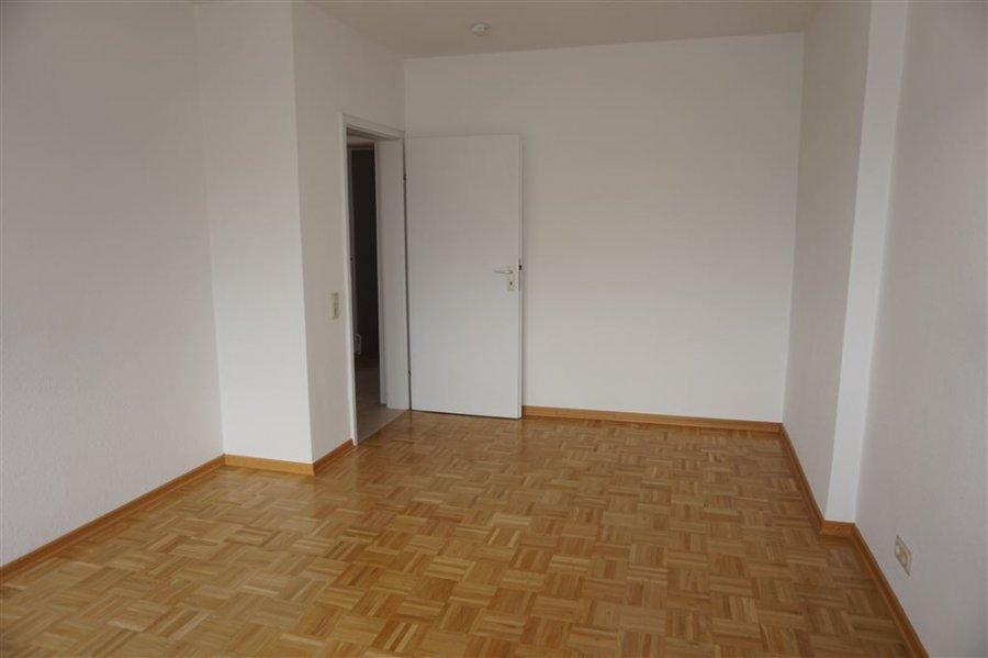wohnung mieten 4 zimmer 105.95 m² trier foto 6