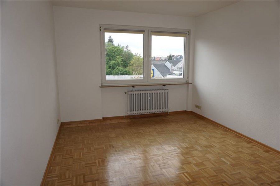 wohnung mieten 4 zimmer 105.95 m² trier foto 5