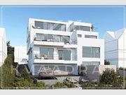 Appartement à vendre 2 Chambres à Dudelange - Réf. 6171255