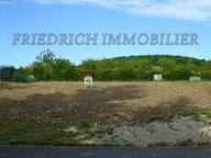 Terrain constructible à vendre à Demange-aux-Eaux - Réf. 2898551