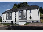 Appartement à vendre 3 Chambres à Syren - Réf. 5851767