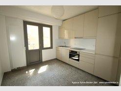 Appartement à louer 1 Chambre à Luxembourg-Belair - Réf. 5982839