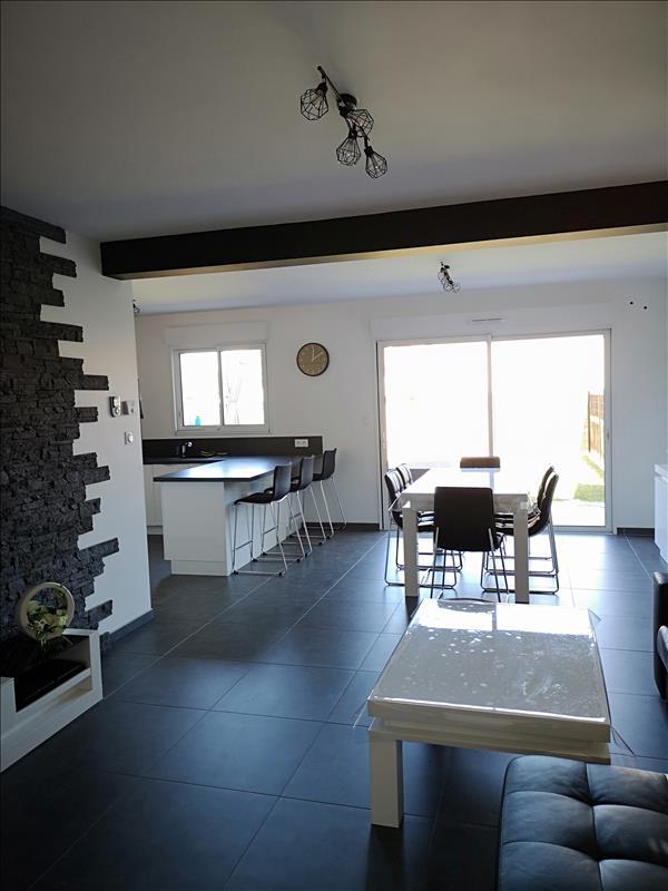 acheter maison 5 pièces 95 m² gravelotte photo 2