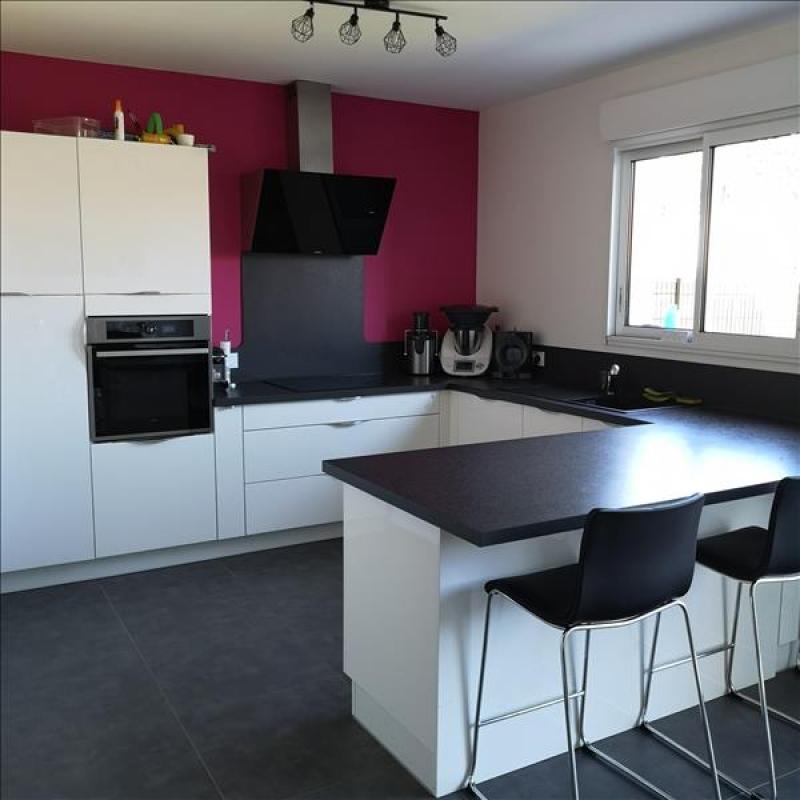 acheter maison 5 pièces 95 m² gravelotte photo 3