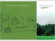 Maison à vendre 3 Chambres à Villerupt - Réf. 6654583