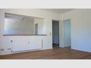 Appartement à louer 2 Pièces à Zemmer - Réf. 6720119
