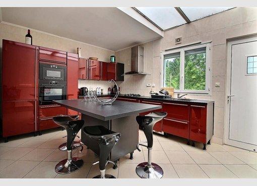 Vente Maison 6 Pi Ces Mons En Baroeul Nord R F 5282423