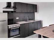 Appartement à louer à Valenciennes - Réf. 6199927
