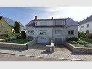 Maison à louer 3 Chambres à Luxembourg-Gasperich - Réf. 6335095