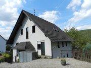 Renditeobjekt / Mehrfamilienhaus zum Kauf 8 Zimmer in Rötsweiler-Nockenthal - Ref. 4762231