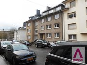 Apartment for rent 1 bedroom in Luxembourg-Belair - Ref. 6802039