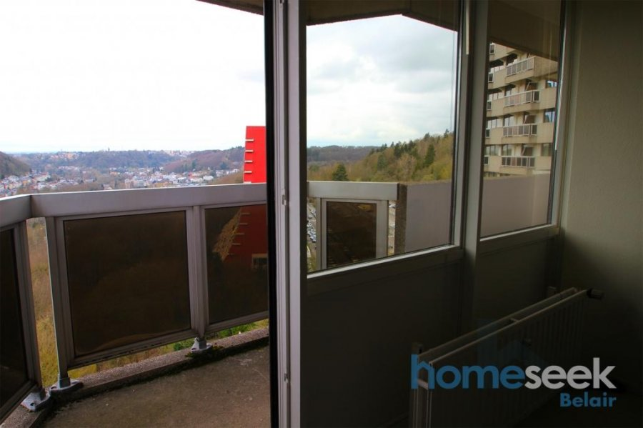 Bureau à louer à Luxembourg-Dommeldange