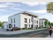 Apartment for sale 2 bedrooms in Remich - Ref. 6875767