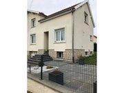 Maison à vendre F5 à Verdun - Réf. 7146359