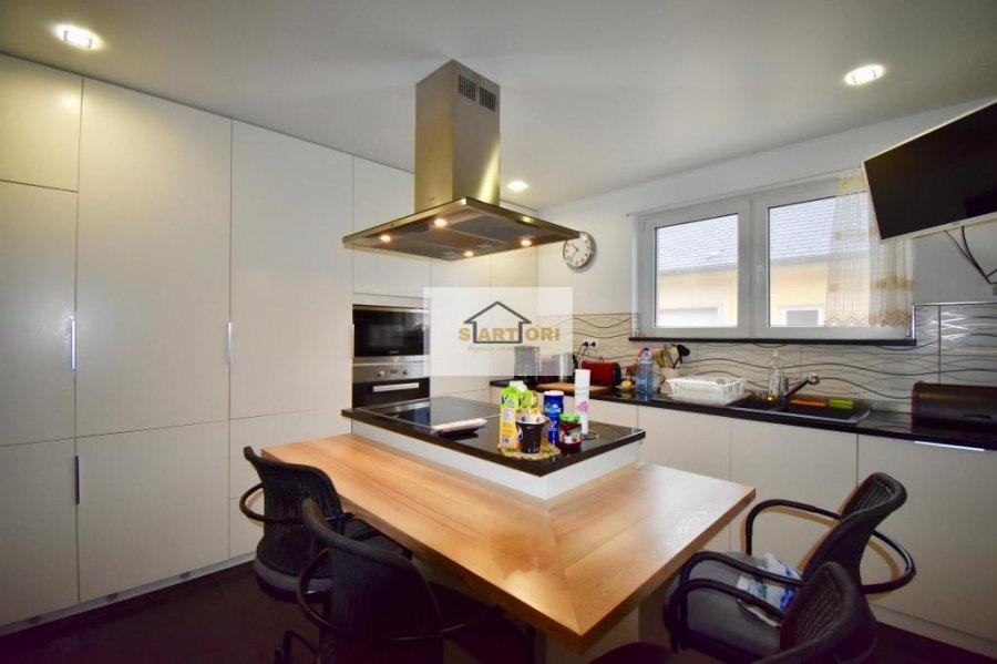 Appartement à vendre 3 chambres à Fentange