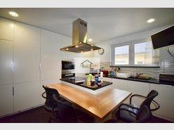 Apartment for sale 3 bedrooms in Fentange - Ref. 6298487