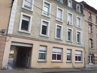 Immeuble de rapport à vendre F6 à Herserange - Réf. 4934519