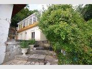 Maison mitoyenne à vendre à Joeuf - Réf. 5983095