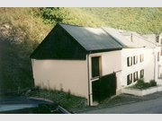 Entrepôt à vendre à Esch-sur-Sure - Réf. 5860215