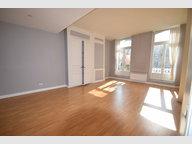 Location appartement F3 à Lille , Nord - Réf. 5139319