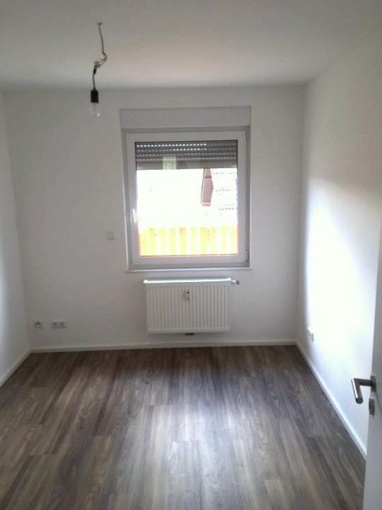louer appartement 3 pièces 75 m² echternacherbrück photo 5
