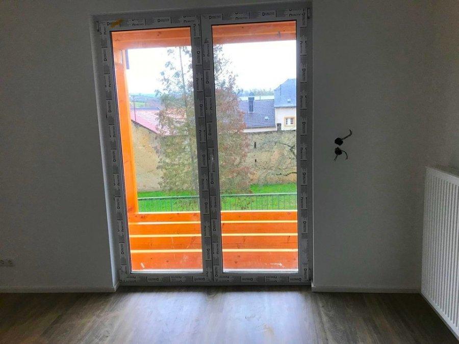 louer appartement 3 pièces 75 m² echternacherbrück photo 6