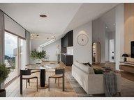 Wohnung zum Kauf 1 Zimmer in Ettelbruck - Ref. 6720375