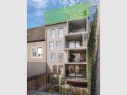 Appartement à vendre 1 Chambre à Ettelbruck - Réf. 6720375