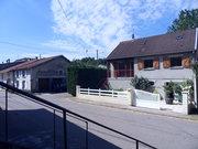 Maison à vendre F7 à Vittel - Réf. 4688759