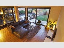 Maison à vendre 3 Chambres à Bascharage - Réf. 5016439