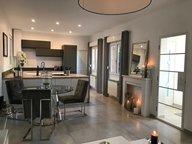 Maison mitoyenne à vendre F4 à Faches-Thumesnil - Réf. 6130551