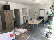 Bureau à louer à Esch-sur-Alzette - Réf. 7310199